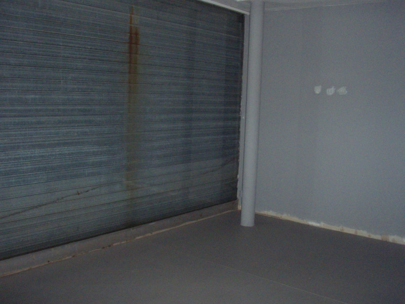 Rental empty room/storage Honfleur 750€+chHT - Picture 3
