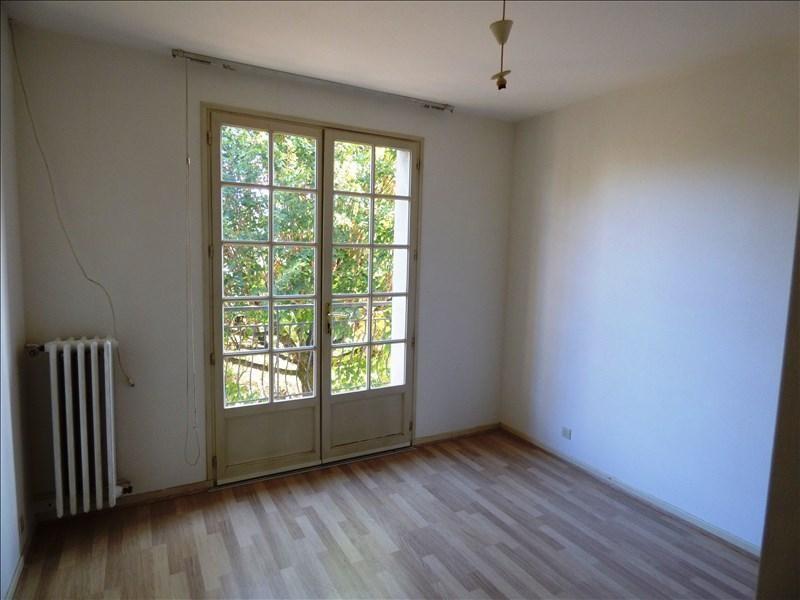 Rental house / villa Proche de mazamet 865€ CC - Picture 6