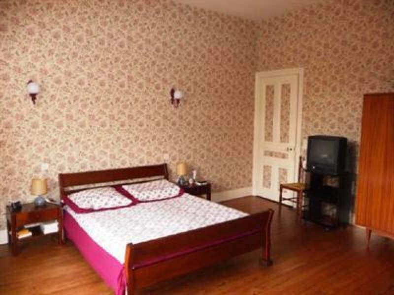 Vente maison / villa Secteur mazamet 209000€ - Photo 4