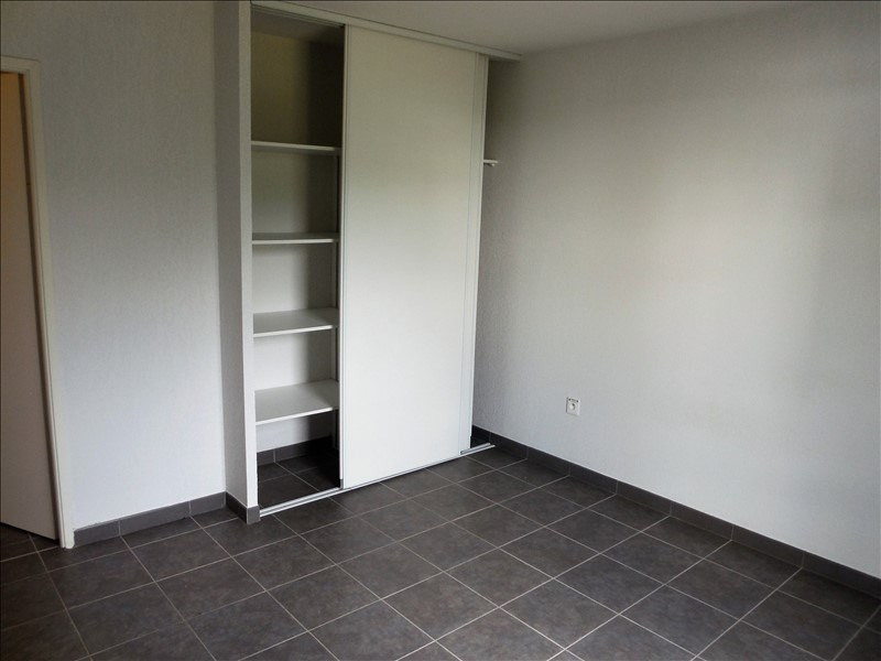 Sale apartment Toulouse 125 000€ - Picture 9
