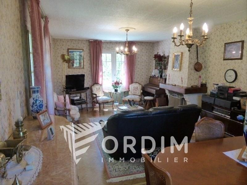 Vente maison / villa Cosne cours sur loire 109000€ - Photo 2