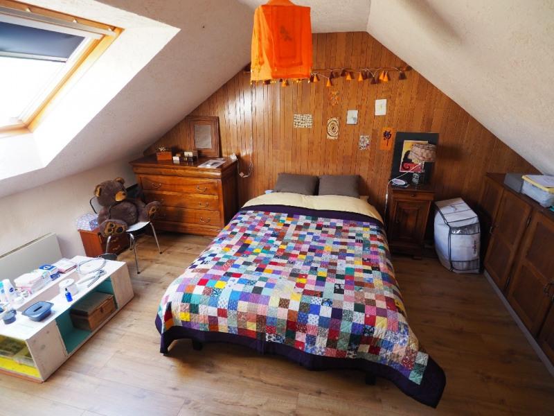 Vente maison / villa Rubelles 325000€ - Photo 8
