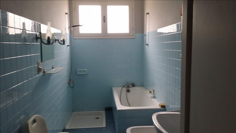 Sale house / villa Arthon en retz 340000€ - Picture 4