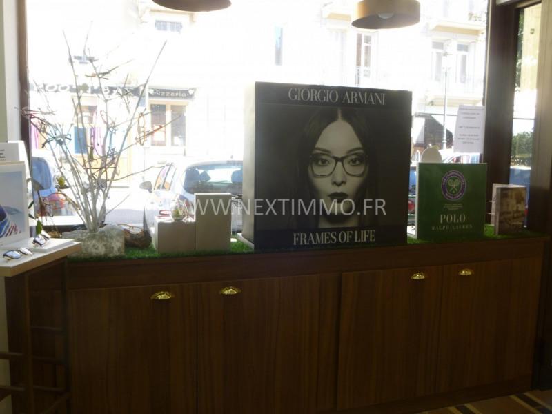 Revenda loja Roquebillière 45000€ - Fotografia 23
