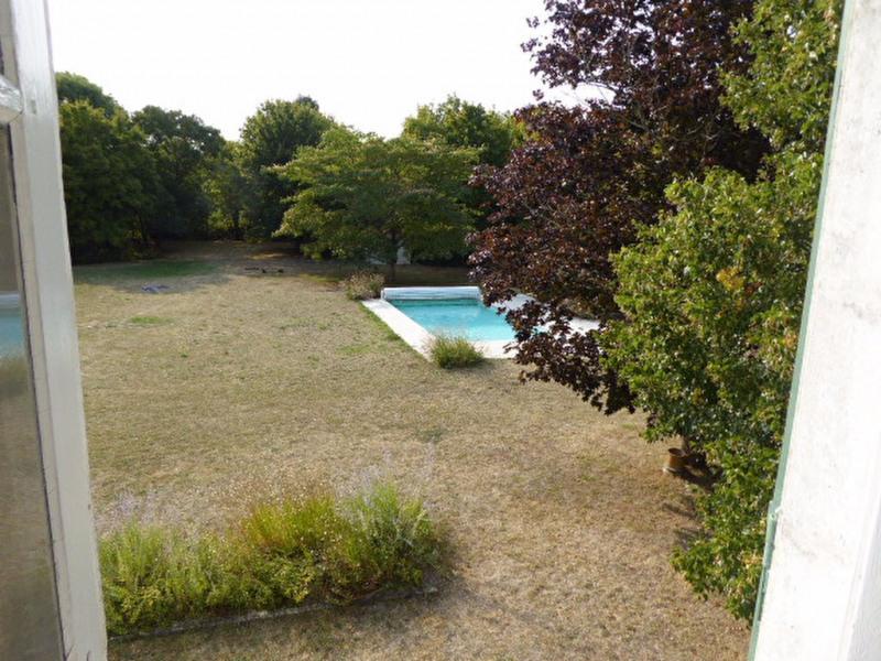 Deluxe sale house / villa Sainte soulle 735000€ - Picture 12