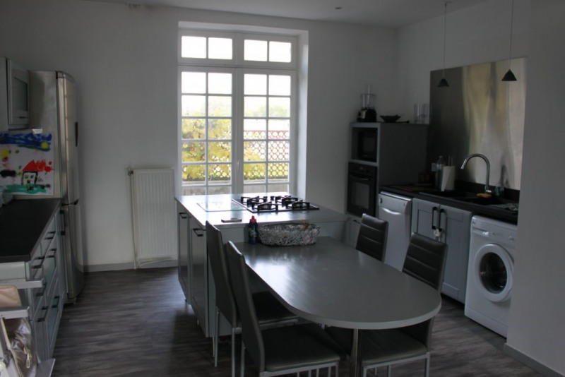 Sale apartment Vienne 199 000€ - Picture 4