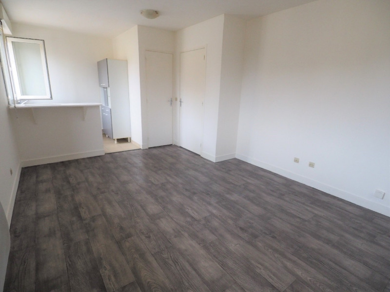 Vente appartement Dammarie les lys 79 000€ - Photo 4