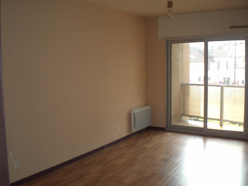 Location appartement Grenoble 515€ CC - Photo 1