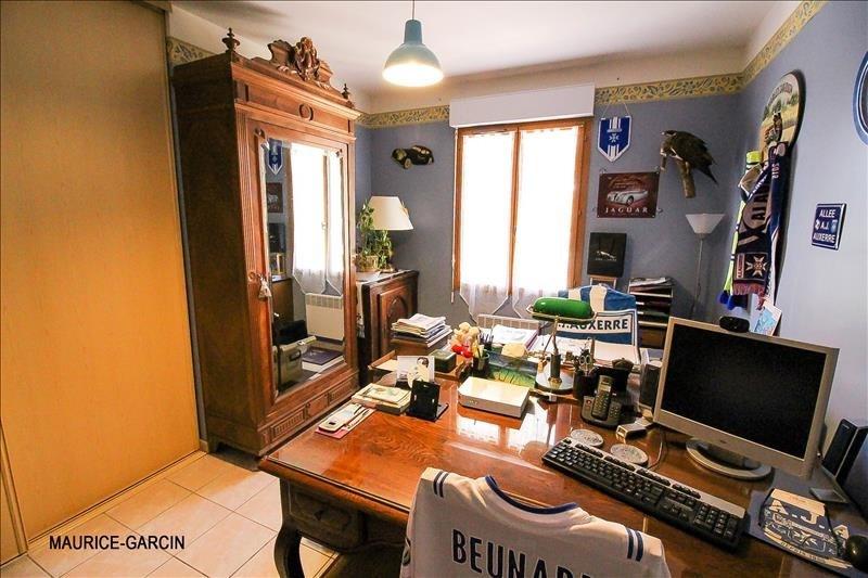 Vente maison / villa Caromb 315000€ - Photo 6