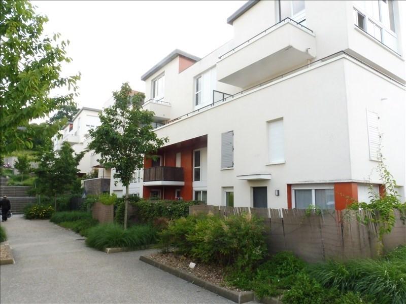 Vente appartement Villemomble 244500€ - Photo 3
