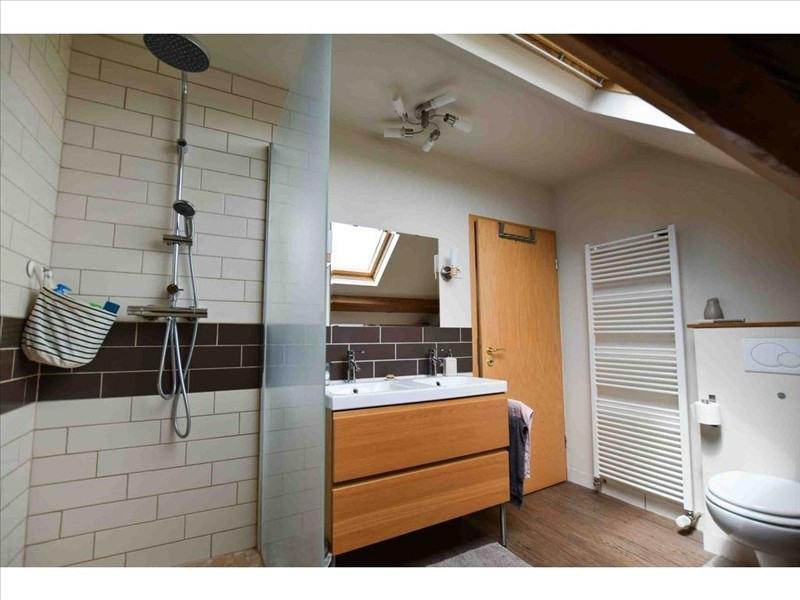 Vente maison / villa Mondercange 709000€ - Photo 5
