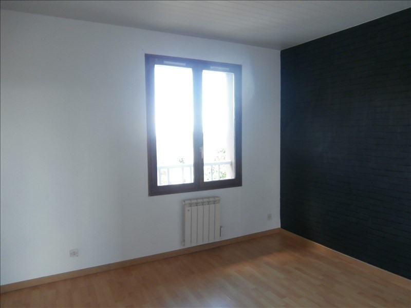 Location appartement Ouistreham 690€ CC - Photo 3