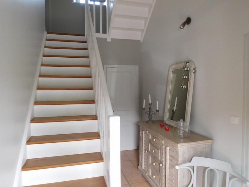 Revenda casa Montmartin sur mer 475000€ - Fotografia 2