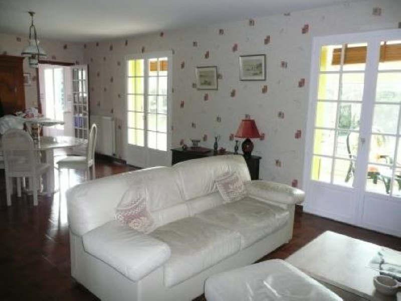 Vente maison / villa Plerin 249600€ - Photo 2
