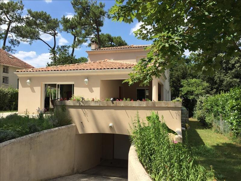 Vente de prestige maison / villa St georges de didonne 897000€ - Photo 2