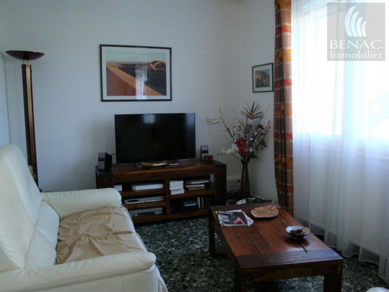 Vendita casa Albi 276000€ - Fotografia 5