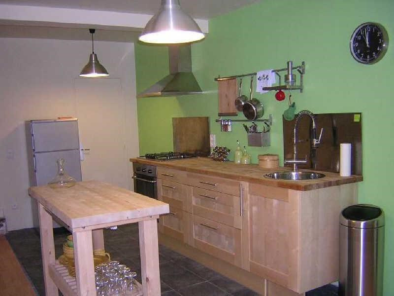 Rental house / villa Agen 480€ CC - Picture 1