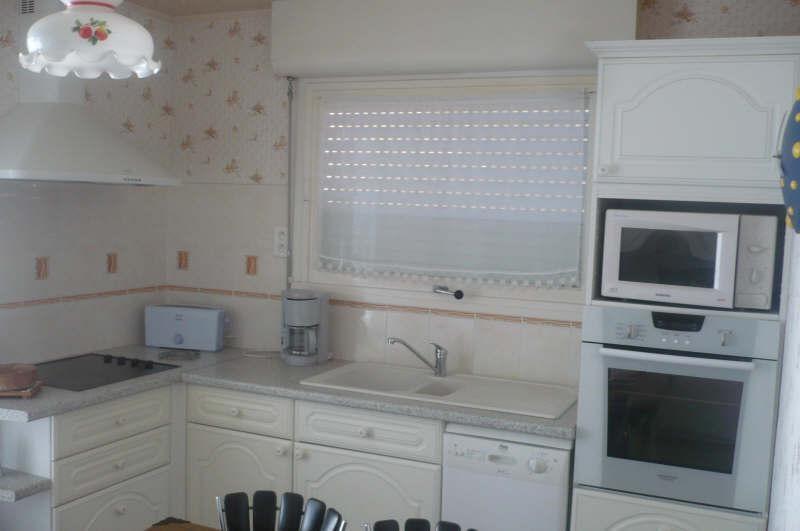 Vente maison / villa Sarzeau 343000€ - Photo 9