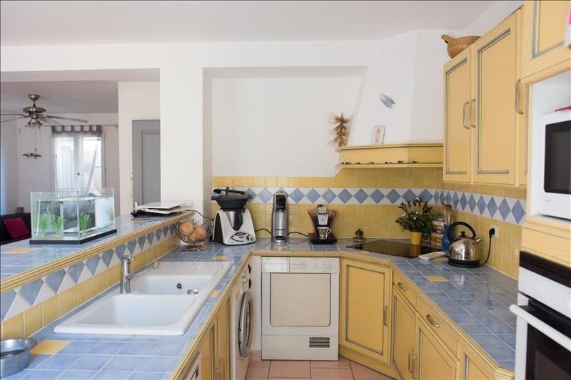 Vente maison / villa La valette du var 305000€ - Photo 6