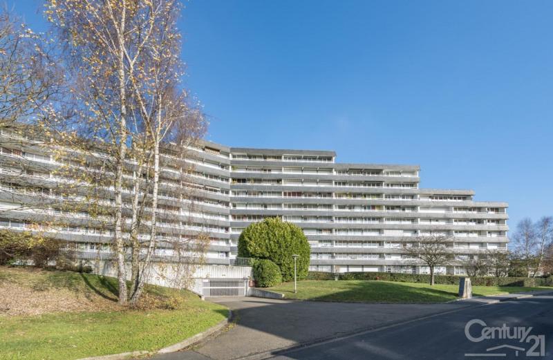 出售 公寓 Caen 145000€ - 照片 2