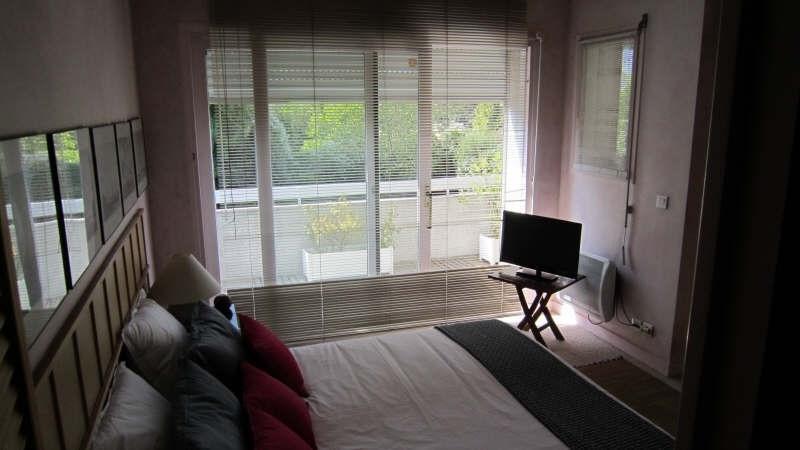 Venta  casa Montlhery 488000€ - Fotografía 6