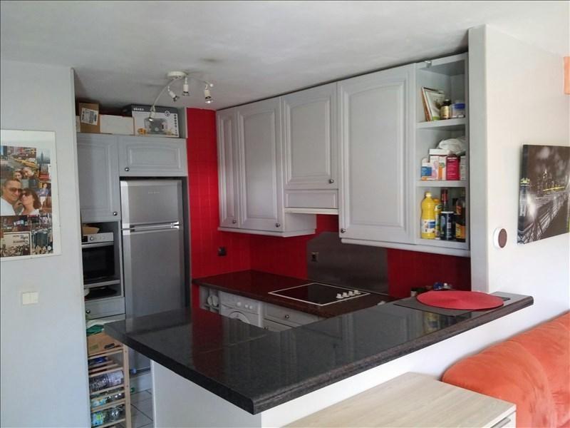 Vente appartement Argenteuil 199000€ - Photo 3
