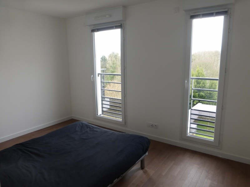 Vente appartement Montmorency 180000€ - Photo 8