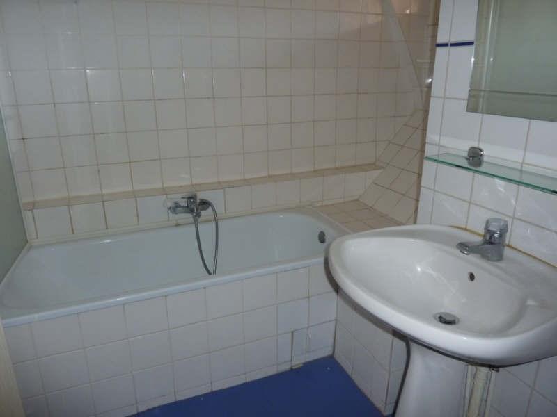Vente appartement Montfort l amaury 199500€ - Photo 5