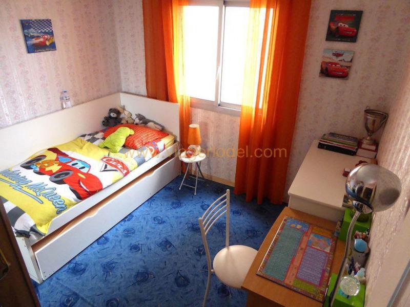 Lijfrente  appartement Cannes-la-bocca 68000€ - Foto 4