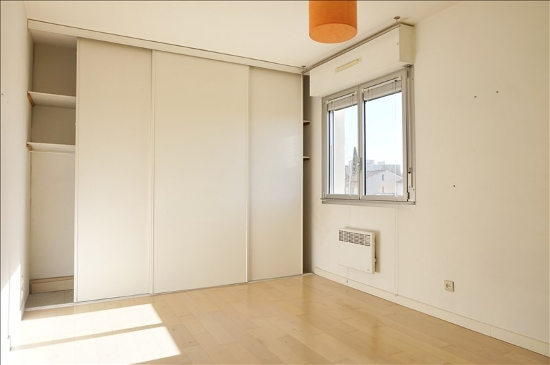 Rental house / villa Montpellier 1 052€ CC - Picture 4