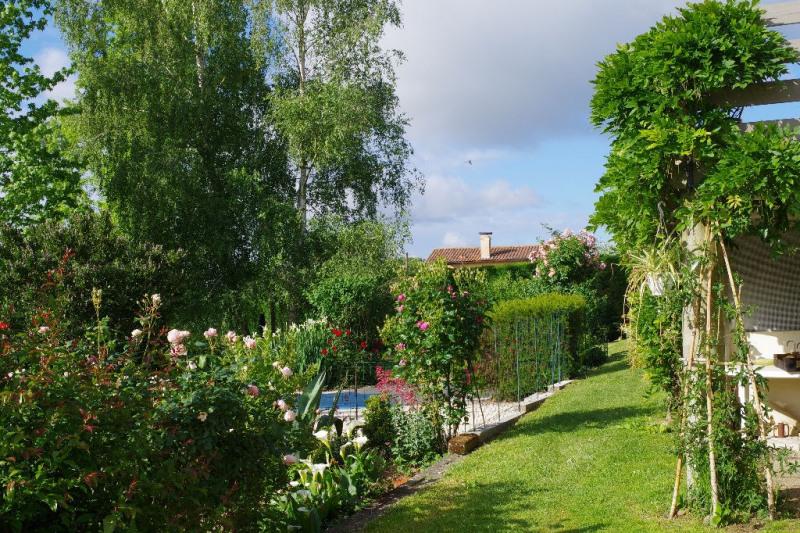 Sale house / villa Aire sur l adour 217000€ - Picture 4