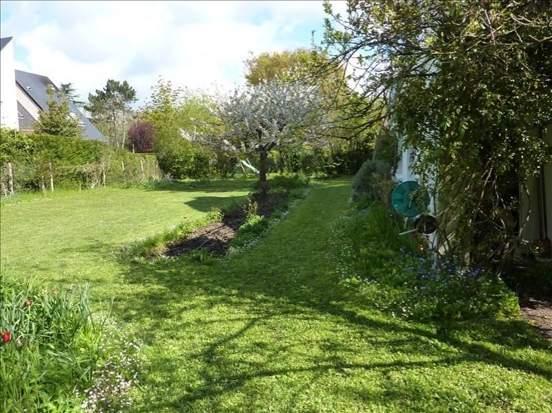 Sale house / villa Bures sur yvette 578000€ - Picture 3