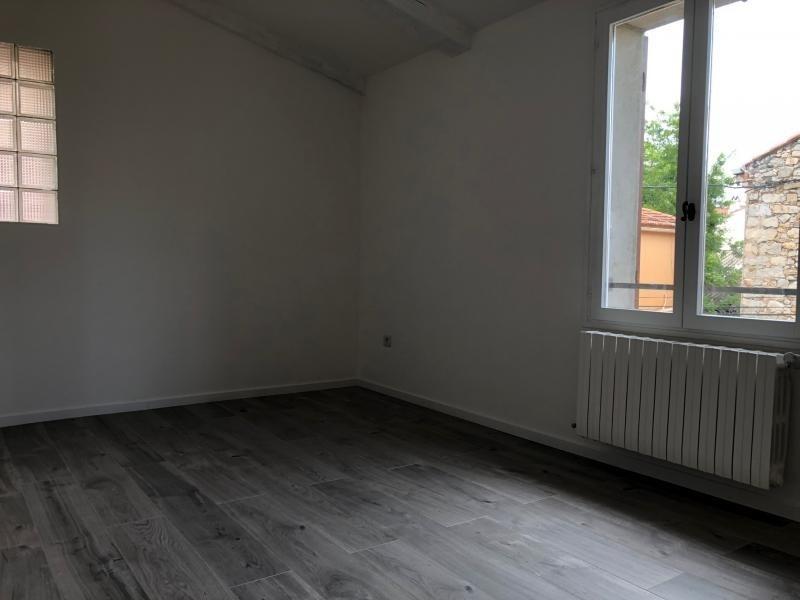 Location appartement Tamaris sur mer 700€ CC - Photo 5