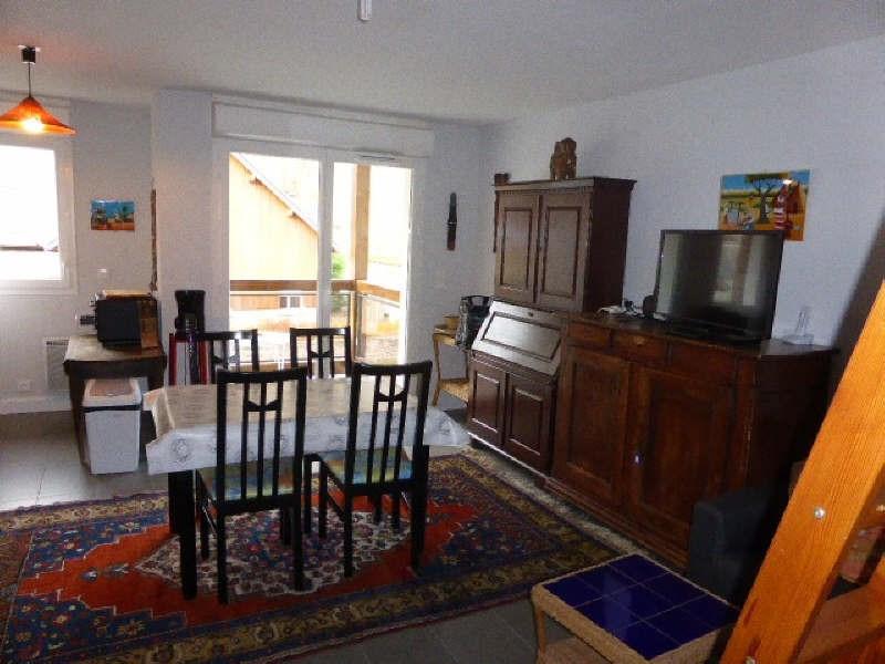 Vendita appartamento Bagneres de luchon 100000€ - Fotografia 3