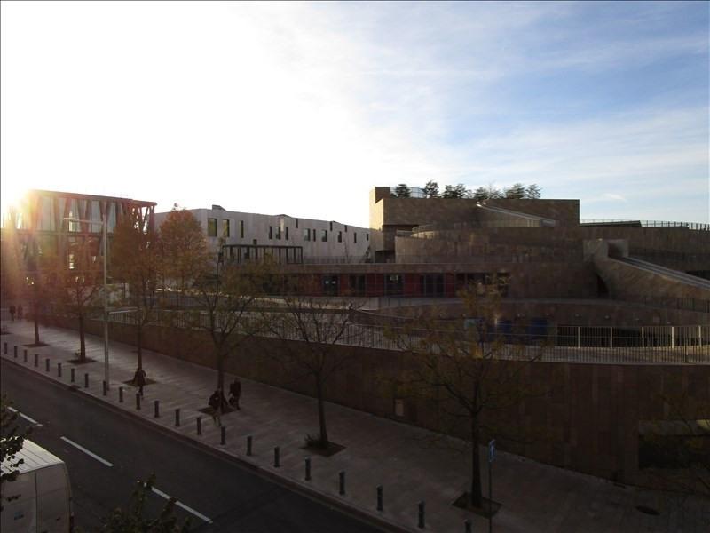 Vente appartement Aix en provence 259000€ - Photo 1