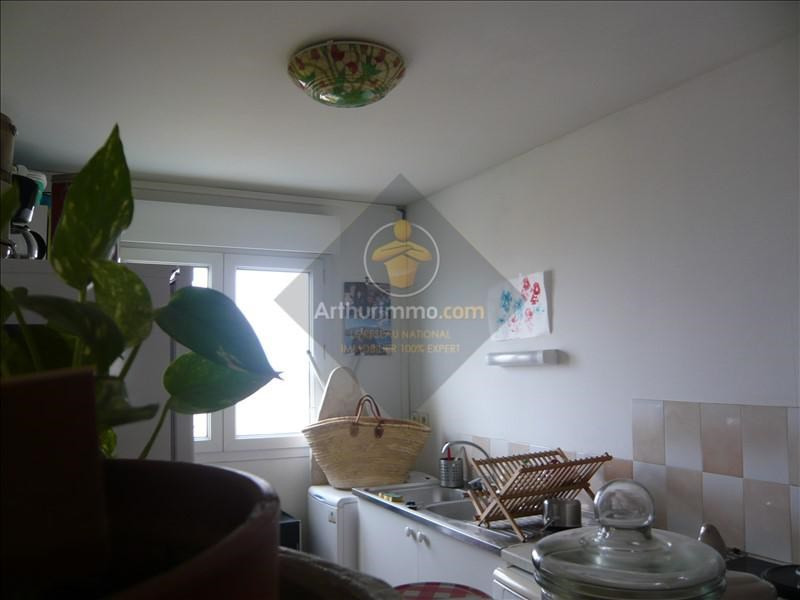 Sale apartment Sete 212 000€ - Picture 3