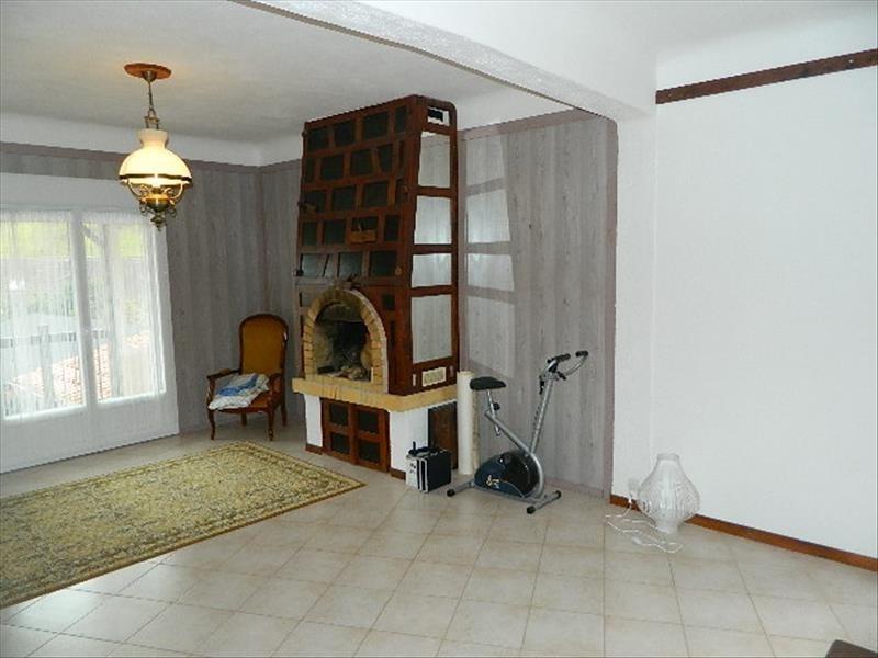 Revenda casa Maintenon 220000€ - Fotografia 3