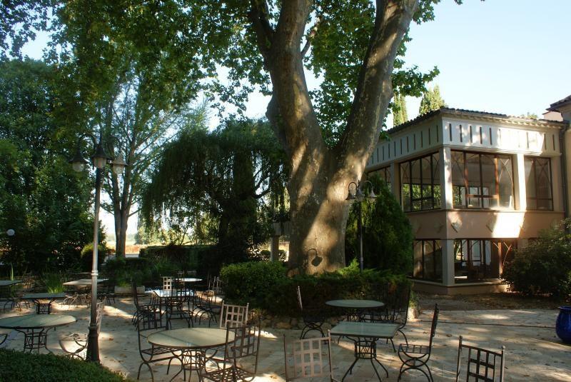 Vente de prestige maison / villa Valensole 1870000€ - Photo 7