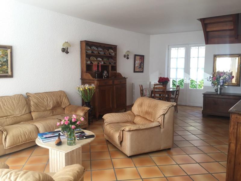 Vente de prestige maison / villa Les sables d olonne 632000€ - Photo 4