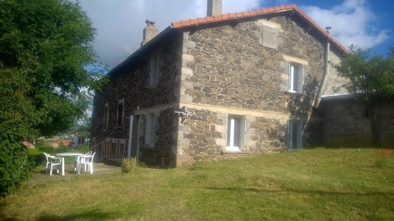 Sale house / villa Le puy en velay 230 000€ - Picture 3