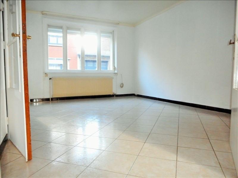 Sale house / villa Bethune 105500€ - Picture 2