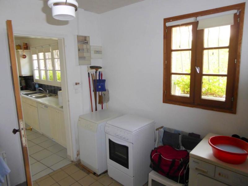 Vente maison / villa Cognac 457600€ - Photo 9