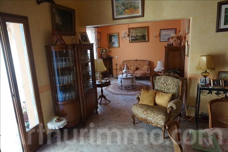 Vente maison / villa St etienne de gourgas 280000€ - Photo 5