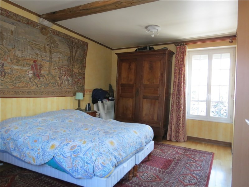 Vente maison / villa Montlignon 480 000€ - Photo 3