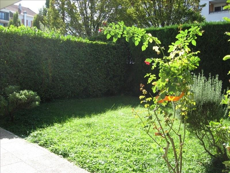 Sale apartment Grenoble 130000€ - Picture 5