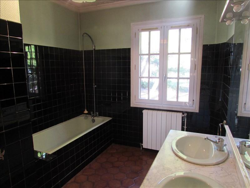 Sale house / villa Beziers 180000€ - Picture 5