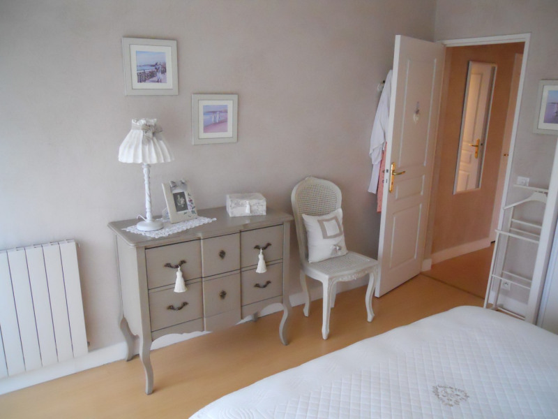 Vente appartement Biarritz 466 000€ - Photo 11