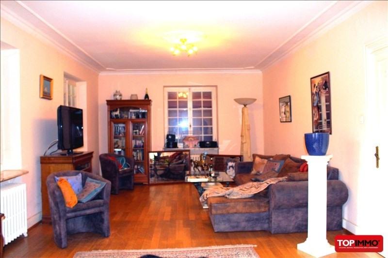 Deluxe sale house / villa Artzenheim 755000€ - Picture 9