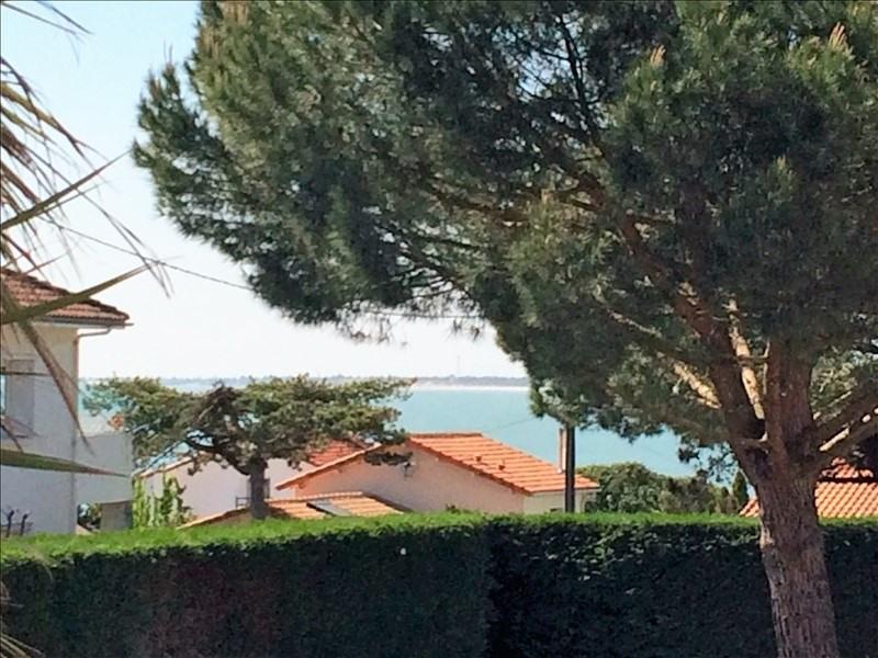 Deluxe sale house / villa Vaux sur mer 840000€ - Picture 4