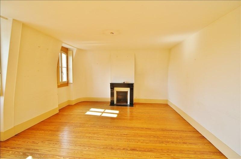 Deluxe sale house / villa Croissy sur seine 3100000€ - Picture 17